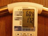 20081004体重