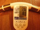 20081002体重