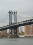 4-26 bridge2.jpg
