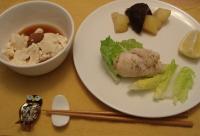 25 夕食.jpg
