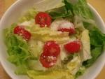 27 サラダ.jpg