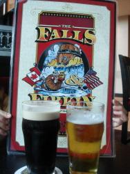 6 ビール.jpg
