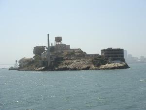 24 アルカトラズ島.jpg