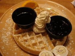 7 朝食2.jpg