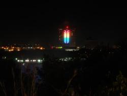 6 夜景1.jpg