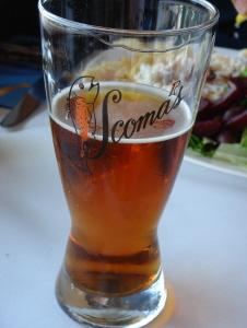 24 scoma ビール.jpg