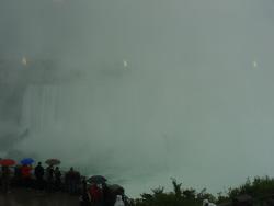 7 滝2.jpg