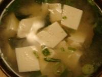 16 お豆腐のおみそ汁.jpg