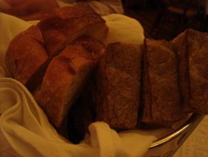1 artisal パン.jpg