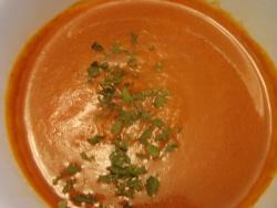 23 インスタントトマトスープ.jpg