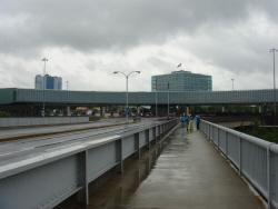 7 橋の上.jpg