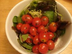 24 トマトサラダ.jpg