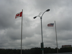 7 両国国旗.jpg