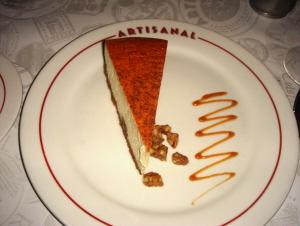 1 artisal チーズケーキ.jpg