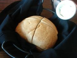 7 パン.jpg