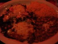 831 メキシコ料理2.jpg