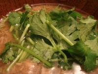 27 セロリとツナのスープ.jpg