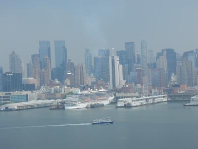 4 NY風景.jpg