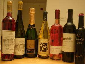 29  ワイン集合.jpg