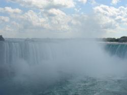 8 カナダ側 カナダ滝.jpg