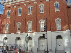 91 フォード劇場.jpg