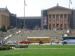 フィラデルフィア美術館.jpg