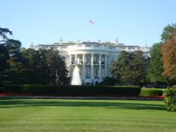831 ホワイトハウス.jpg