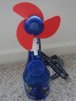ディズニー携帯扇風機.jpg