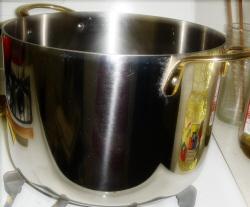3 お鍋.jpg