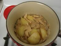 7 ツナとジャガイモの煮物.jpg
