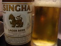 23 タイビール.jpg