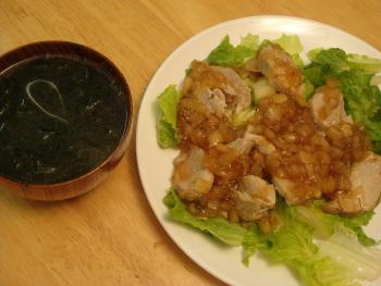 14 豚肉&中華スープ.jpg