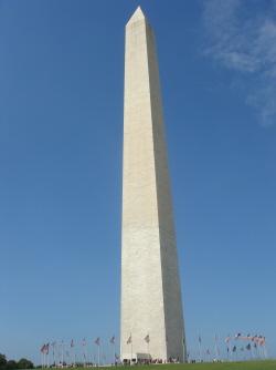 831 ワシントン記念塔.jpg