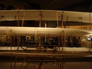 831 ライト兄弟飛行機.jpg