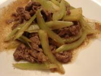 15  牛肉の野菜炒め.jpg