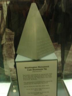 831 ワシントン記念塔3 先端.jpg