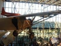831 航空博物館本館1.jpg