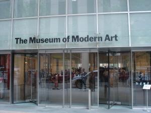 17 MOMA正面.jpg