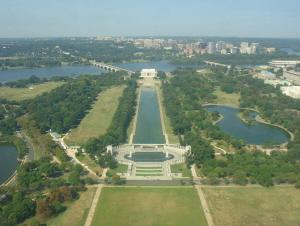 831 ワシントン記念塔より1.jpg