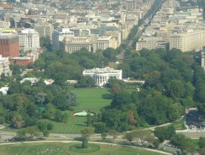 831 ワシントン記念塔より2.jpg