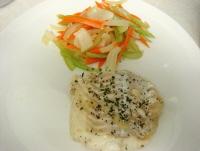 14 お魚&野菜のソテー.jpg