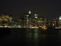 10 NY 夜景.jpg