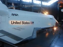 830 航空博物館分館 スペースシャトル.jpg