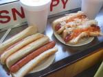 5-17 hotdog.jpg