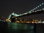10 NY 夜景2.jpg