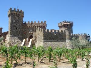 27 Castello di Amorosa1.jpg