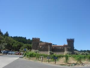 27 Castello di Amorosa2.jpg