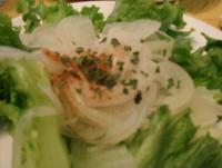 10 サラダ.jpg