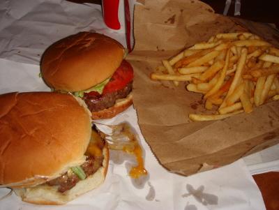 6 バーガージョイントハンバーガー.jpg
