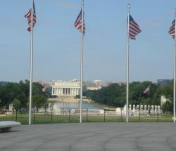 831 ワシントン記念塔2.jpg